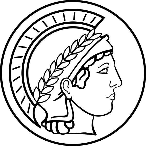 minerva networks logo